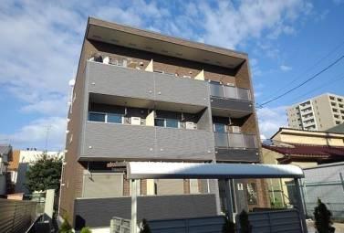 リファイメント 303号室 (名古屋市昭和区 / 賃貸アパート)