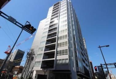 プレミアムコート葵 608号室 (名古屋市東区 / 賃貸マンション)