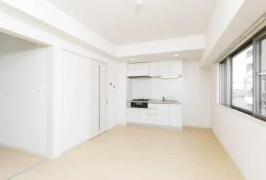 ショコラ 301号室 (名古屋市中川区 / 賃貸マンション)
