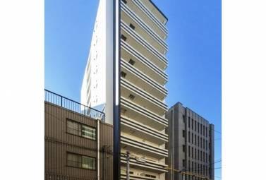 プリヴィアーレ金山 0302号室 (名古屋市中区 / 賃貸マンション)