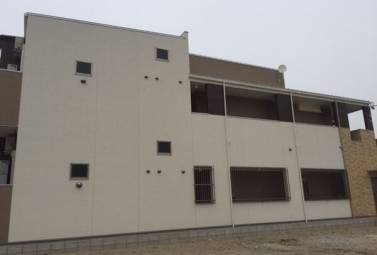ハーモニーテラス八番 105号室 (名古屋市熱田区 / 賃貸アパート)