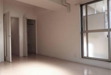 フリーダムプレイス 6101号室 (名古屋市中区 / 賃貸マンション)