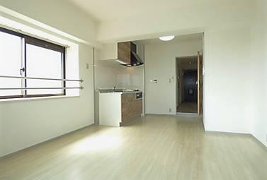 アーバン滝子 1103号室 (名古屋市昭和区 / 賃貸マンション)