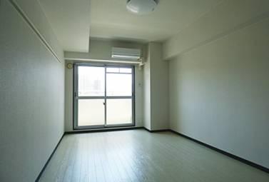 アビタシオンサクラ 106号室 (名古屋市昭和区 / 賃貸マンション)