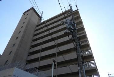 千代田グリーンハイツ 305号室 (名古屋市守山区 / 賃貸マンション)