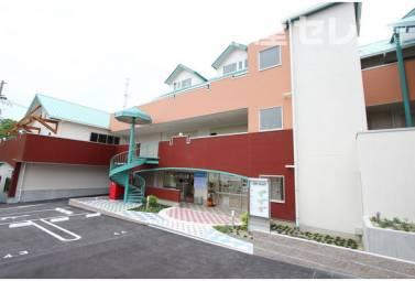 ZIP TOWN 305号室 (名古屋市緑区 / 賃貸アパート)