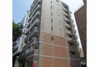 グランツ丸の内 807号室 (名古屋市中区 / 賃貸マンション)