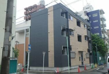 パルク カナヤマ 2 101号室 (名古屋市中川区 / 賃貸アパート)