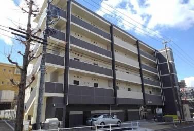 リッチモンド イースト 507号室 (名古屋市名東区 / 賃貸マンション)