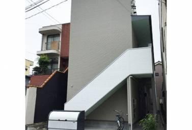ワルキューレ 205号室 (名古屋市昭和区 / 賃貸アパート)