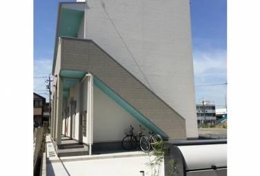 Halbrook(ホルブルック) 201号室 (名古屋市南区 / 賃貸アパート)