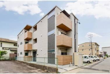シーズンコート中村公園 103号室 (名古屋市中村区 / 賃貸アパート)