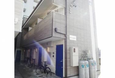 ポルト・ボヌールU I D号室 (名古屋市港区 / 賃貸アパート)