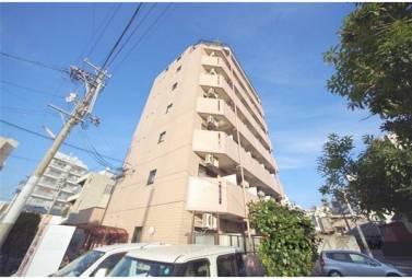メゾンドMOE 6A号室 (名古屋市千種区 / 賃貸マンション)