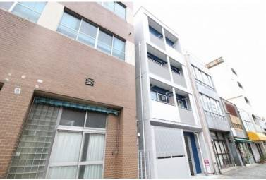 joule則武 403号室 (名古屋市西区 / 賃貸マンション)