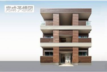 カーサ カメジマ 102号室 (名古屋市中村区 / 賃貸アパート)