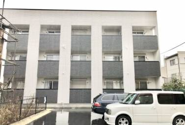 CENT FORCE YOBITSUGI 北棟 201号室 (名古屋市南区 / 賃貸アパート)