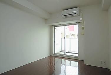 CASSIA大曽根  旧アーデン大曽根 907号室 (名古屋市北区 / 賃貸マンション)