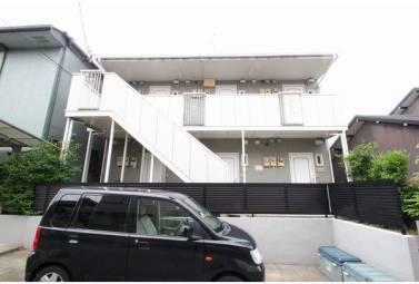 リヴィン361 203号室 (名古屋市昭和区 / 賃貸アパート)