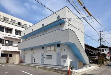 Garuda大同(ガルーダダイドウ) 202号室 (名古屋市南区 / 賃貸アパート)
