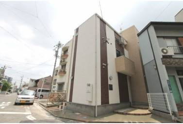AXIS 102号室 (名古屋市昭和区 / 賃貸アパート)
