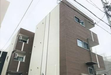 ラ・ヴェール堀田 101号室 (名古屋市瑞穂区 / 賃貸アパート)