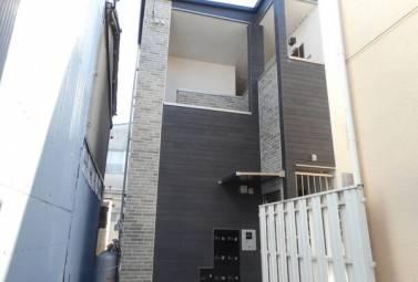ステージ香呑町 103号室 (名古屋市西区 / 賃貸アパート)