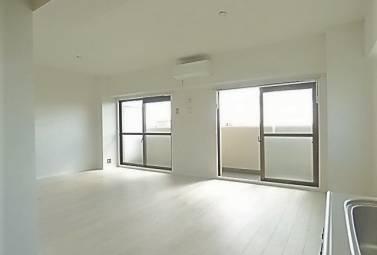 アーバン滝子 0705号室 (名古屋市昭和区 / 賃貸マンション)