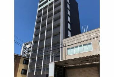 ParkBear大須 1201号室 (名古屋市中区 / 賃貸マンション)