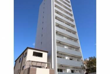 レジデンシア尾頭橋駅前 1102号室 (名古屋市中川区 / 賃貸マンション)