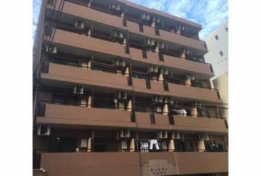ホーメストつるまい 4B号室 (名古屋市中区 / 賃貸マンション)