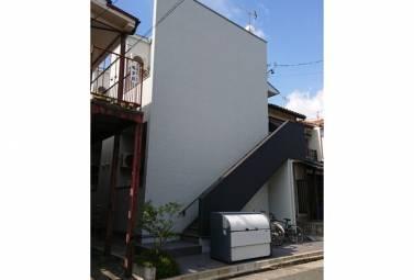 CASA UNO 103-2号室 (名古屋市中川区 / 賃貸アパート)