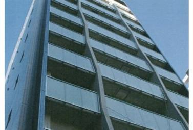 SLANT WALLS (スラント ウォールズ) 302号室 (名古屋市中区 / 賃貸マンション)