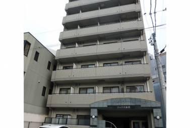 ジョバネ藤原 402号室 (名古屋市千種区 / 賃貸マンション)