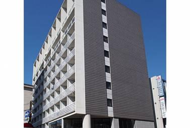 スクエア名駅南 0202号室 (名古屋市中村区 / 賃貸マンション)