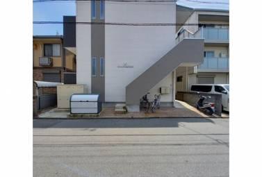Creo八田参番館 205号室 (名古屋市中川区 / 賃貸アパート)