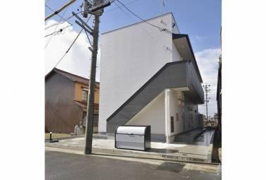 シャルマン・シュタイン(シャルマンシュタイン) 105号室 (名古屋市西区 / 賃貸アパート)