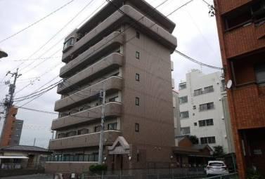 シュロスアービック 206号室 (名古屋市昭和区 / 賃貸マンション)