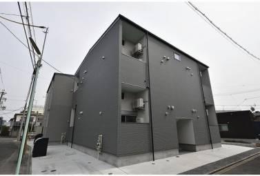 エスペランサ和(エスペランサナゴミ) 102号室 (名古屋市中村区 / 賃貸アパート)