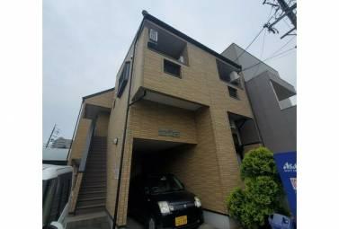 シュノンソー名古屋 102【プラン?】号室 (名古屋市西区 / 賃貸アパート)