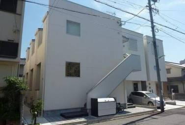 Kohimari志賀本通(コヒマリシガホンドオ 201号室 (名古屋市北区 / 賃貸アパート)
