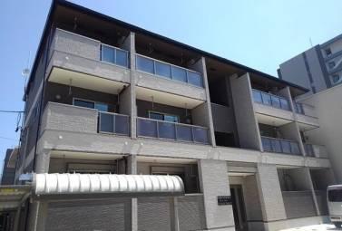 グランディア 矢田 302号室 (名古屋市東区 / 賃貸アパート)