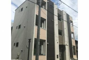 ハーモニーテラス新栄II 101号室 (名古屋市中区 / 賃貸アパート)