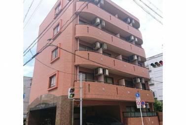 リアライズ春岡(旧シティライフ池下南) 302号室 (名古屋市千種区 / 賃貸マンション)