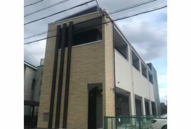 ハーモニーテラス中根町 102号室 (名古屋市瑞穂区 / 賃貸アパート)