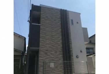 ハーモニーテラス六田 102号室 (名古屋市緑区 / 賃貸アパート)