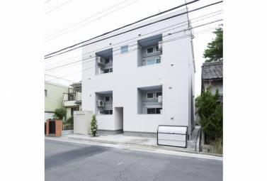 リデンテ辰巳(リデンテタツミ) 103号室 (名古屋市港区 / 賃貸アパート)