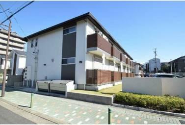 シャイネンドルフ A棟 1号室 (名古屋市天白区 / 賃貸アパート)