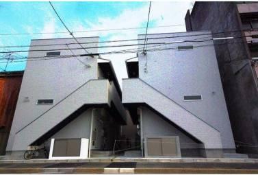 クオリア瑞穂(クオリアミズホ) 103号室 (名古屋市瑞穂区 / 賃貸アパート)