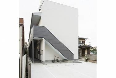 SEIREN 福池(セイレーンフクイケ) 101号室 (名古屋市天白区 / 賃貸アパート)